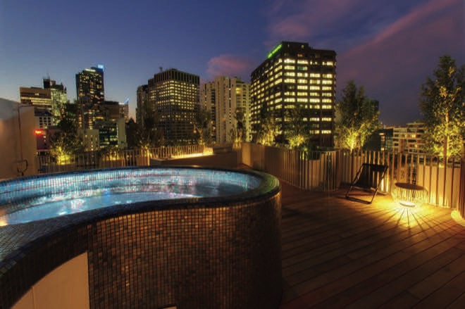 How to understand your Pool Building Contract: a checklist