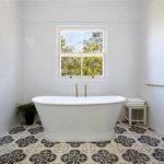 Inside Grand Designs Australia's Stirling Glass Stone House