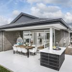 The latest trends in New Homes from Masterton Homes' Anthony Campanale