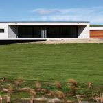 Concrete Farmhouse: a Grand Designs New Zealand project