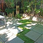 How to create a gorgeous, functional courtyard garden