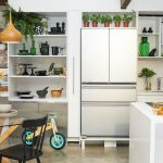 20 time-saving kitchen appliances you need in your home