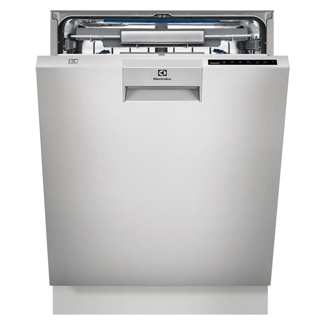 Electrolux Dishwasher1