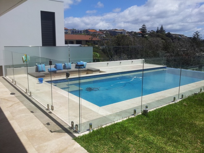 2017 Bondi Beach Eastern Suburbs Sydney