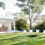 Monier's finishing touch on the Three Birds' Hindmarsh family home