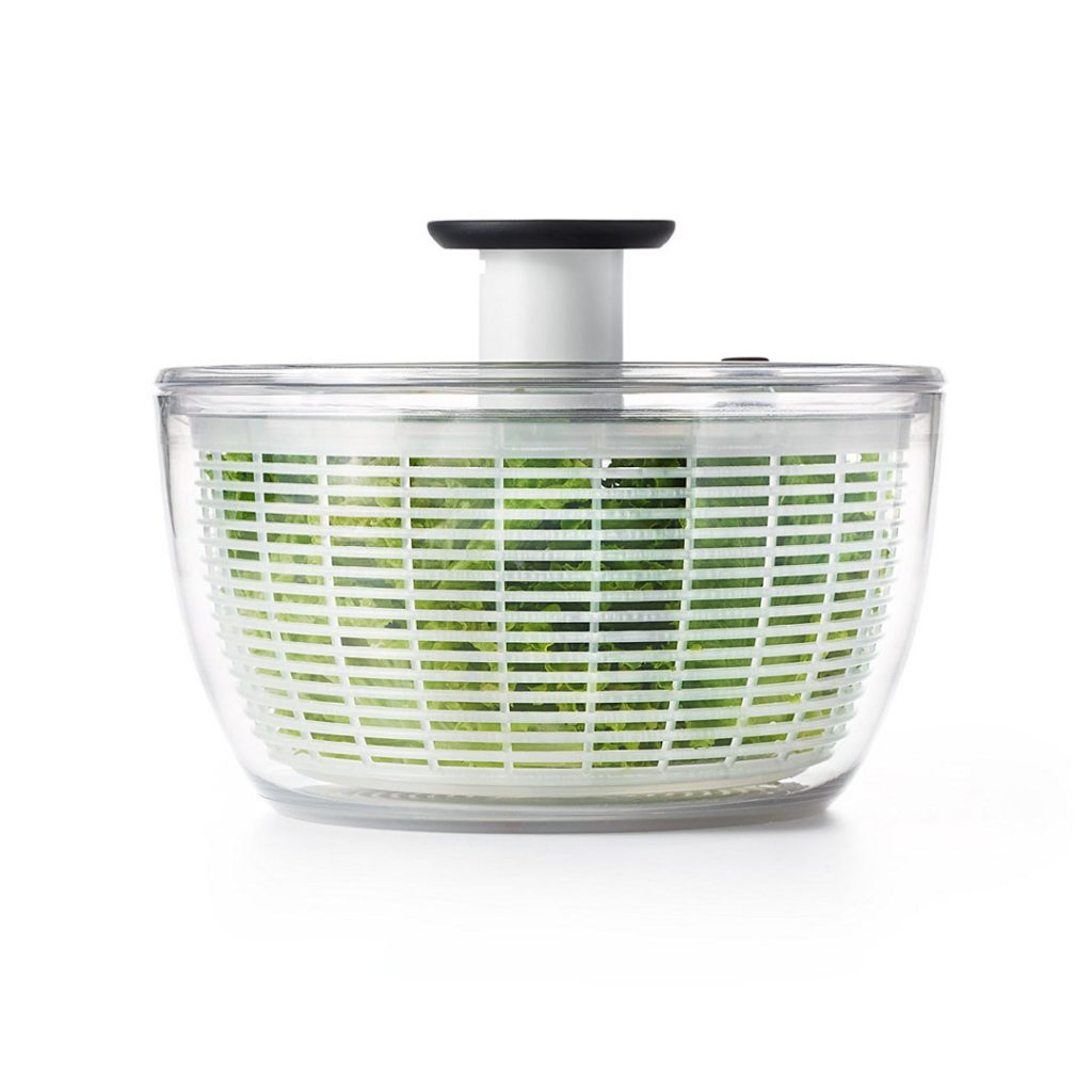 Salad Spinner Oxo