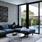 Duplex: Timeless Urban Treasure