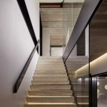 A Modern Extension to an Edwardian Home