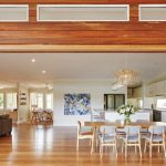Tallebudgera House: A Queenslander Refresh