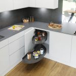 Seven ideas for perfect pantry organisation