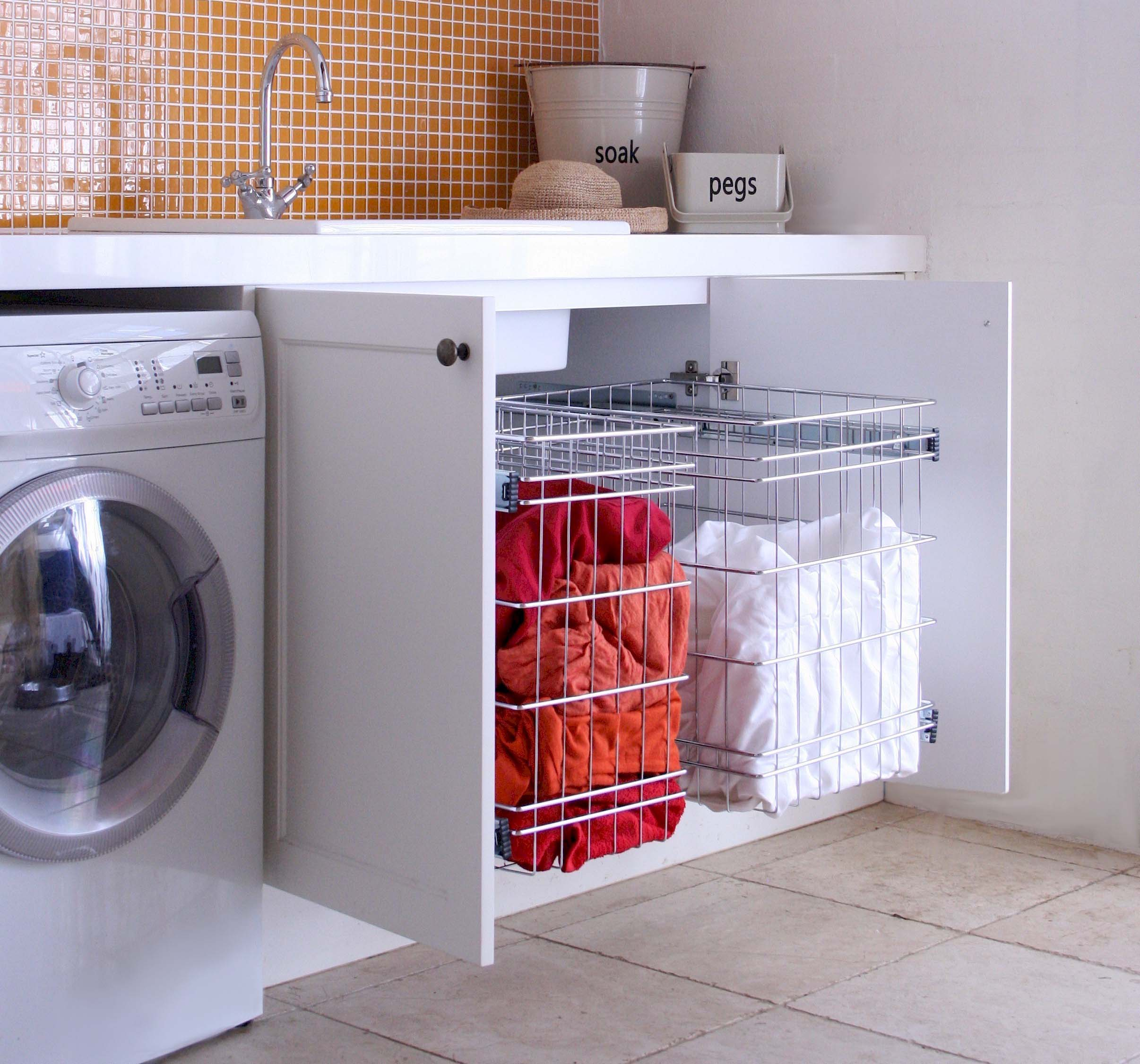 Tansel Laundry Baskets 1 Cropped