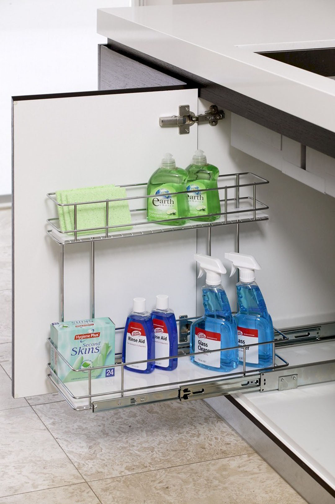 Tansel Detergent Pullout Low Res