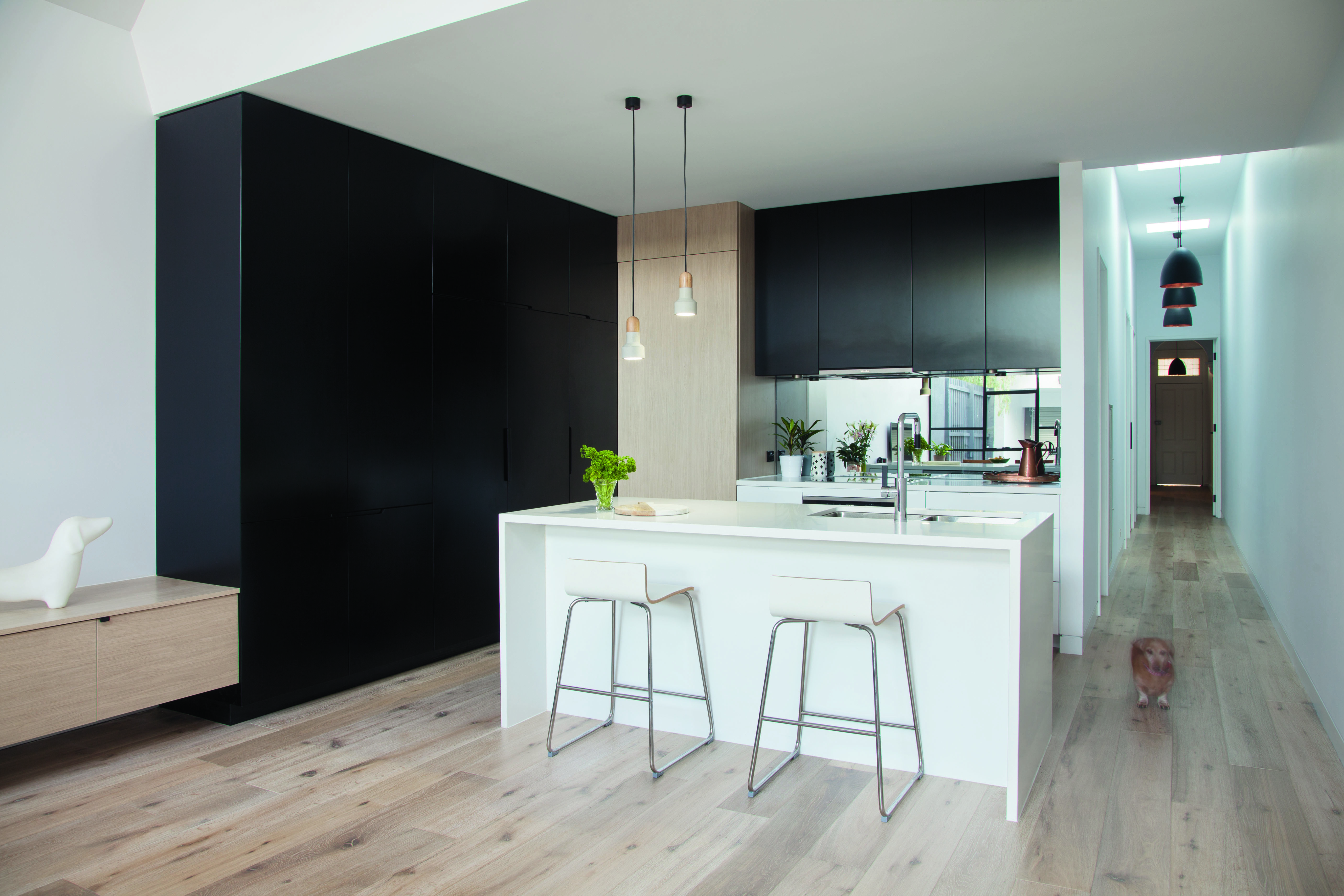 Dx Architects Adam Street ®tatjana Plitt 4762