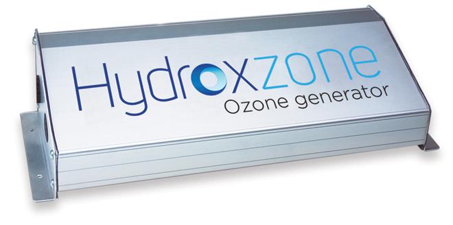 Hydroxzone
