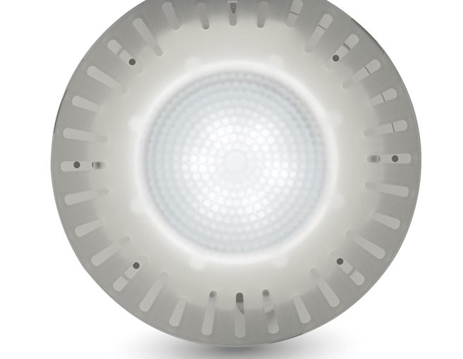 alternative led light