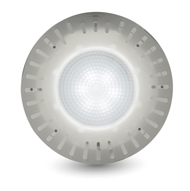 alternative led light