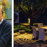 Expert Advice: Nigel Finnimore, Designer (Castlight)
