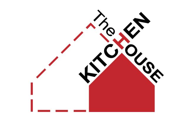 The Kitchen House Logo