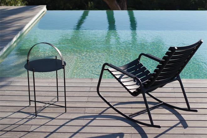 Ecc Houe Furniture Outdoor Lighting