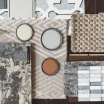 Mood Boards: Helping Define Your Interior Style