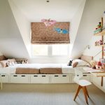 A Remarkable Victorian Revamp