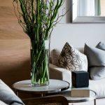 An Elegant Apartment Transformation