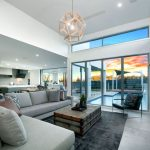 HomeQuest Display Village: Quality, Style and Luxury