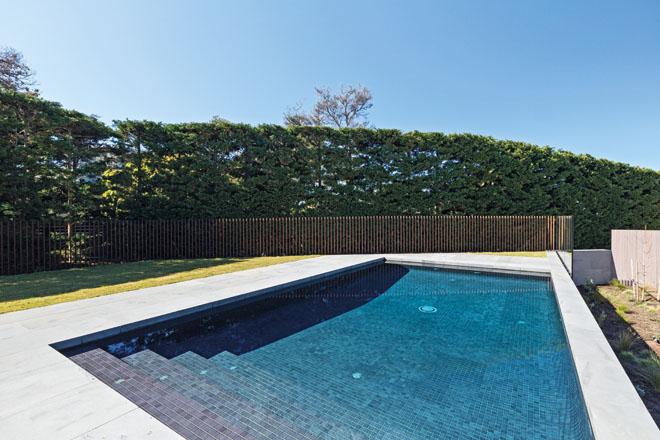 Pss029 East Coast Pools (5)