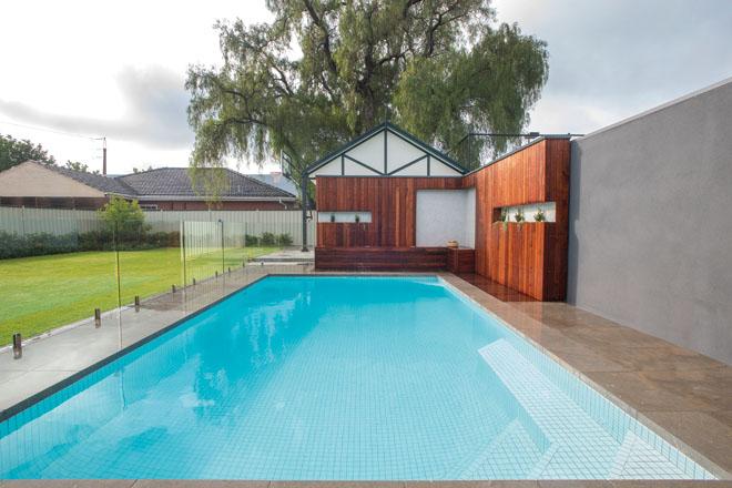 Pss029 360 Pools (2)