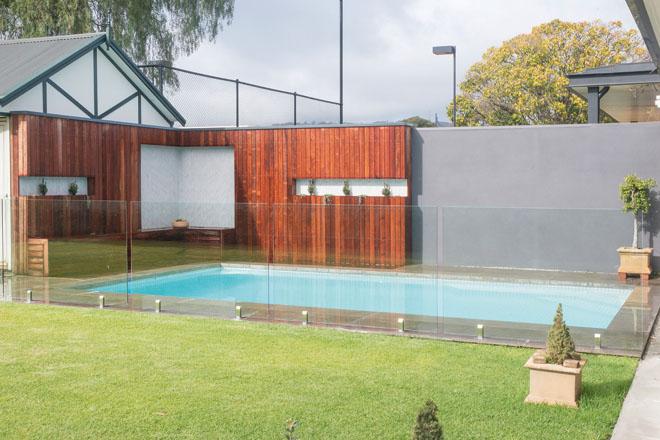 Pss029 360 Pools (8)
