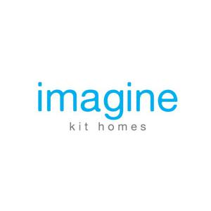 Imagine Logo11