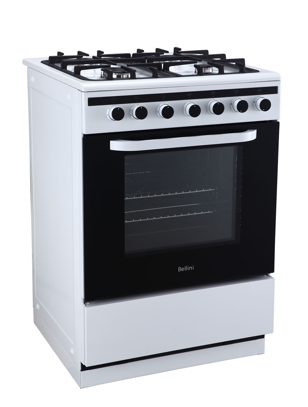 Bellini Appliances: An oven for every home