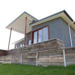 Imagine Kit Homes introduces the Portofino