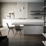 Dekton by Cosentino: Six new surfaces land in Australia