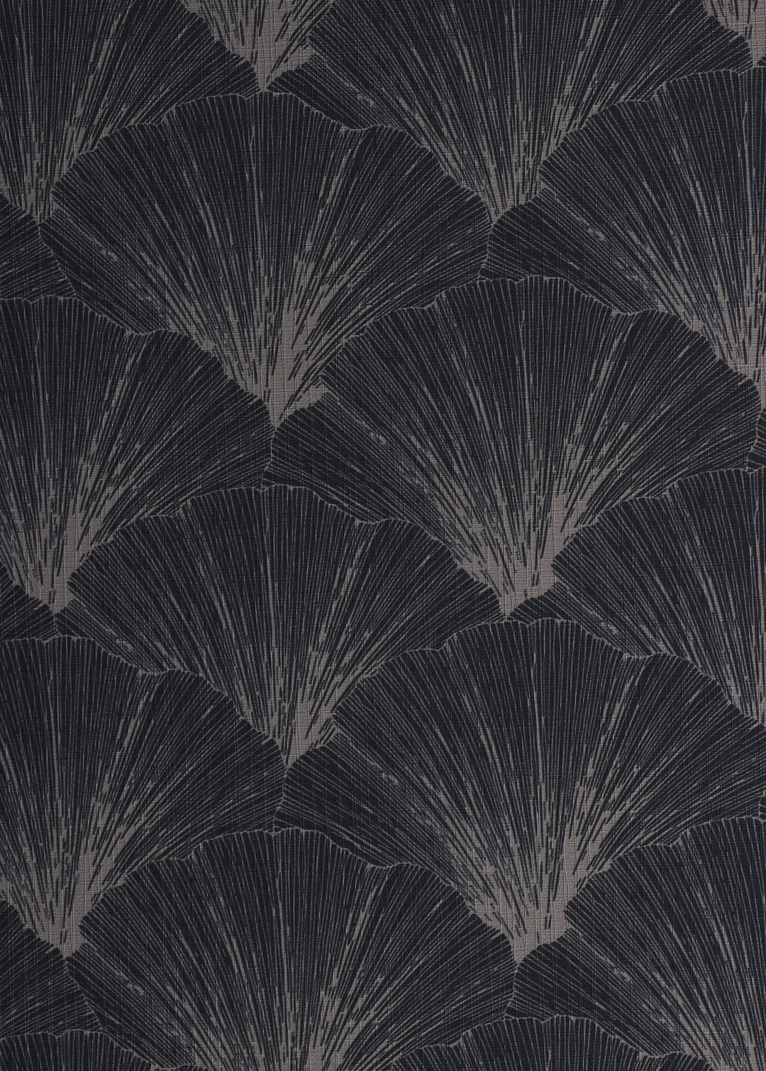 Divine Darkness Rug Society Vanilla Black Wallpaper