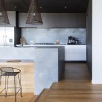 Sunshine Coast Beach House Makeover by Aboda
