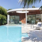 Mid-Century Vibes in Charming Vaucluse