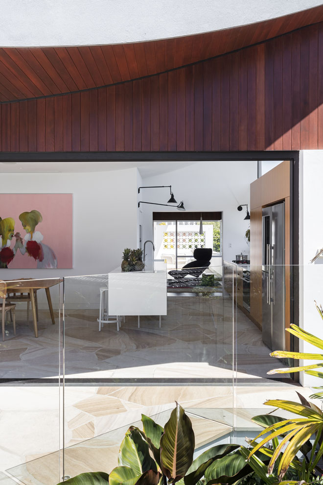 Nick Bell Architects Olphert Ave 013 Ps