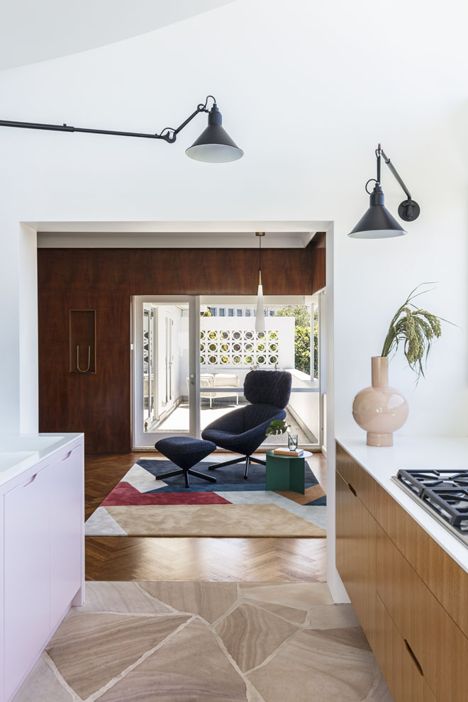 Nick Bell Architects Olphert Ave 064 Ps