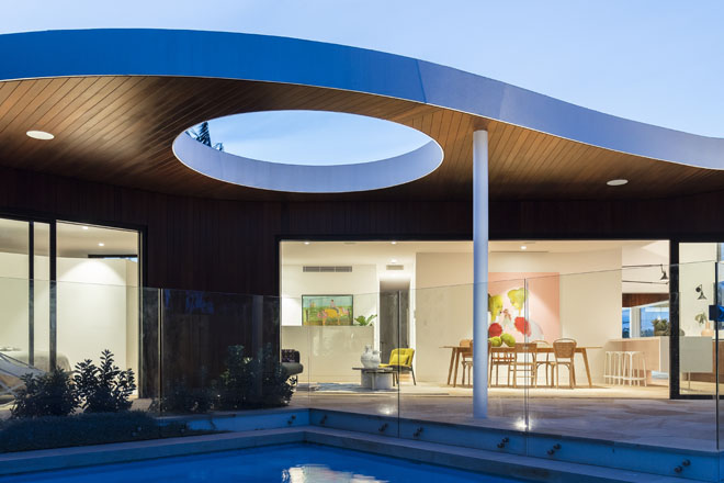 Nick Bell Architects Olphert Ave 088