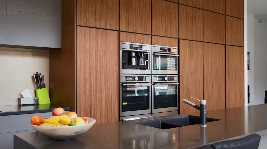 See the difference with Adelaide Prestige Kitchens