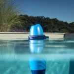 Blue Connect: The smart pool analyser