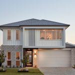 Canvas Designer Homes