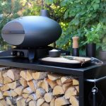 Outdoor Living Made Easy