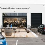 Discover the unknown with Schots Home Emporium