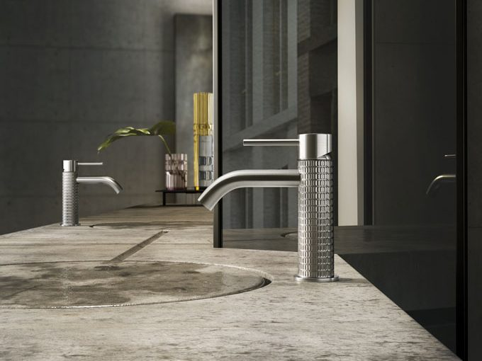 Abey brings Italian-style bathroomware to your home
