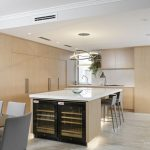 Five reasons why we LOVE a Silestone® quartz surface