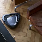 Tried and Tested: Robot Vacuum Cleaners