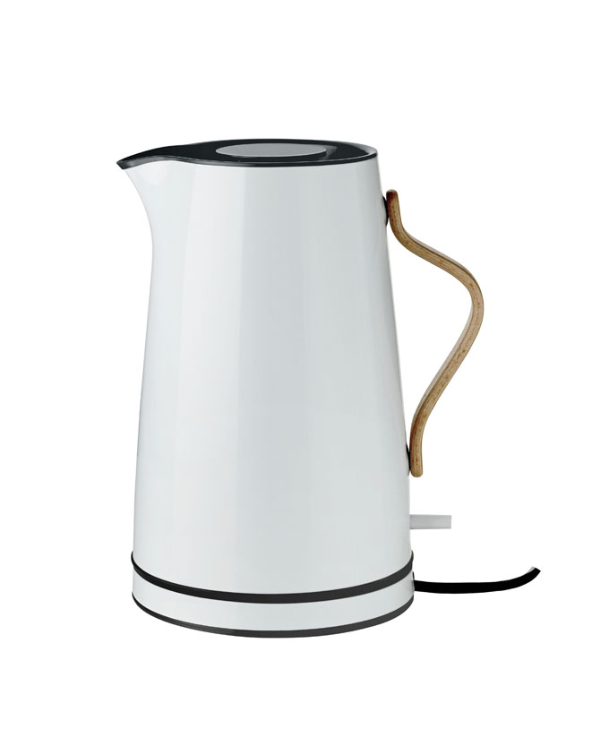 Scandi Stelton Emma Kettle Cloudberryliving