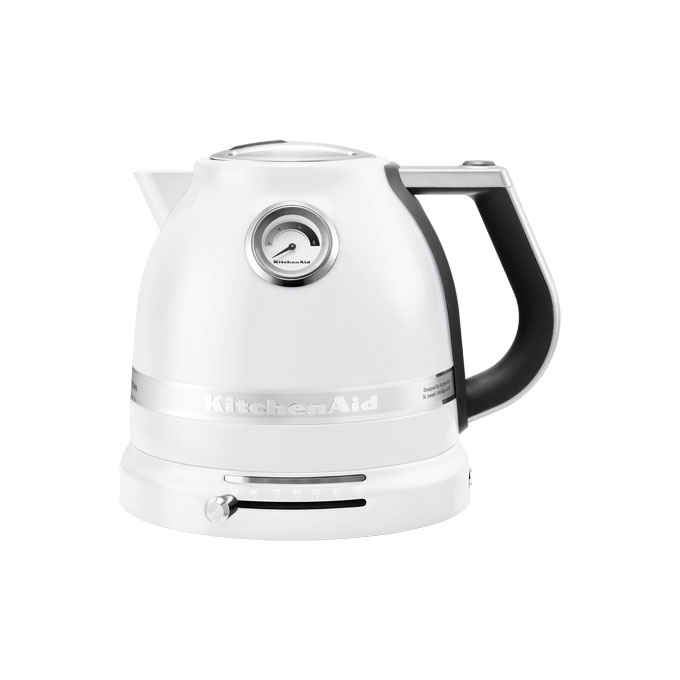 Farmhouse Kitchenaid Artisan Kettle